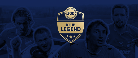 liga legend legendy